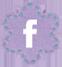 Segui I fiori di Marica su Facebook