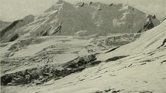 """Image from page 463 of """"Karakoram and western Himalaya 1909, an account of the expedition of H. R. H. Prince Luigi Amadeo of Savoy, duke of the Abruzzi"""" (1912)"""
