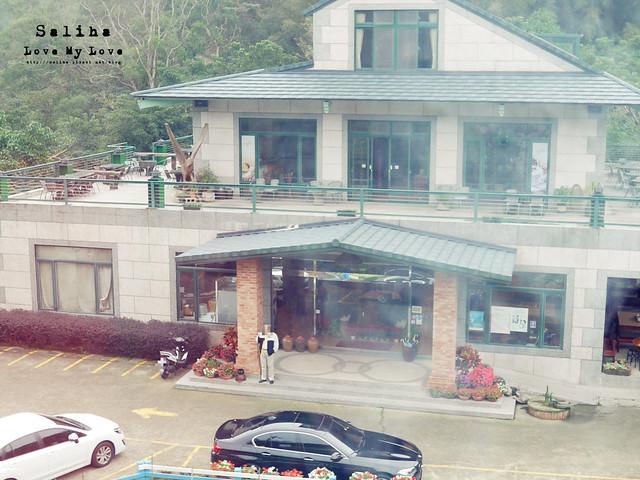 桃園大溪景觀餐廳推薦豆麥私房菜復興店客家料理 (21)