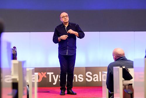 184-TedXTysons-salon-20170222