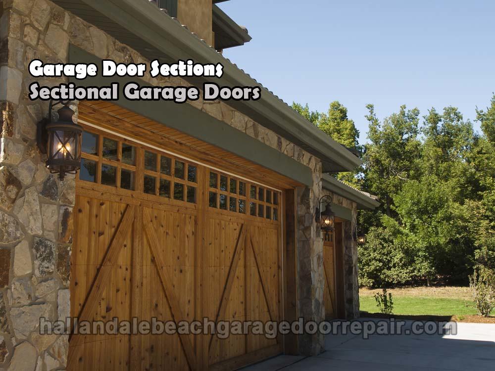 Maloney Garage Door- (954) 369-4023