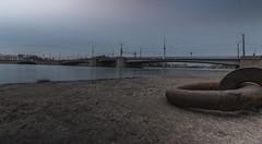 Grenader Bridge