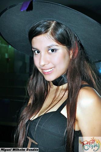 rini-aldana_dresses17 (12)