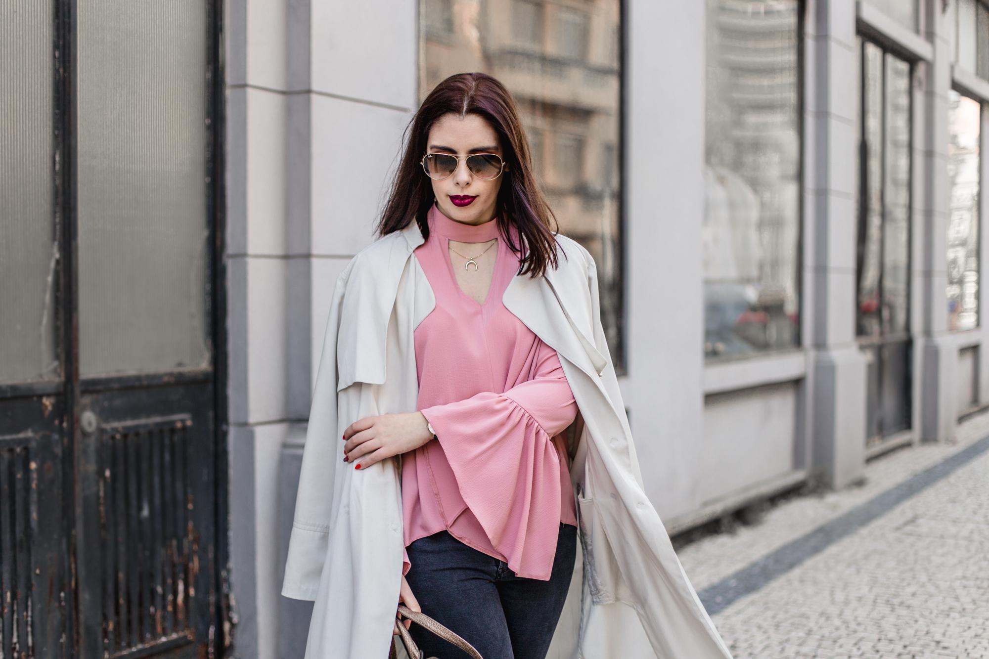 look-porto-pink-ruffles