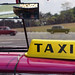 Havana Classic Car Taxi Ride_MIN 360_07