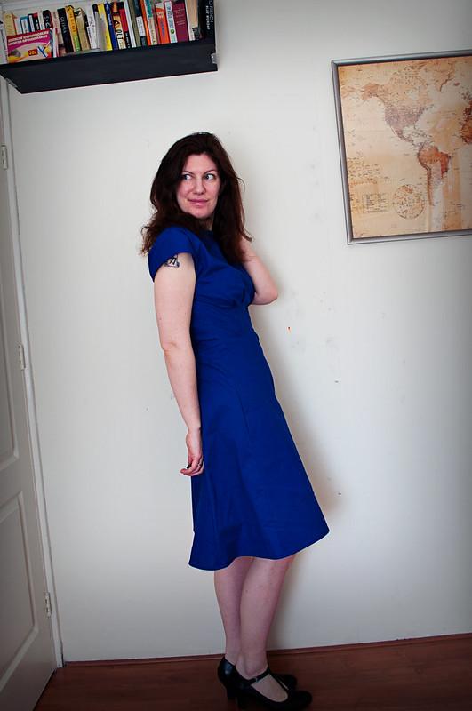 Blue Anna 03