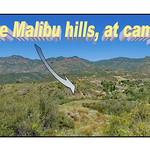 CMG 70_ 2011-5_ Malibu_ 1622 Title