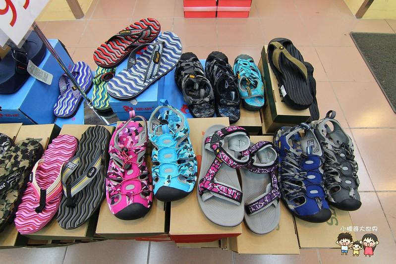 女鞋特賣愷 181