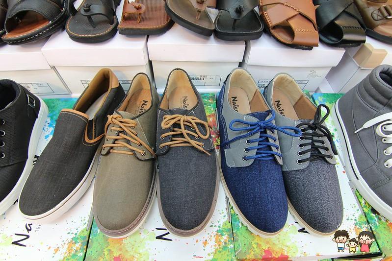 女鞋特賣愷 152