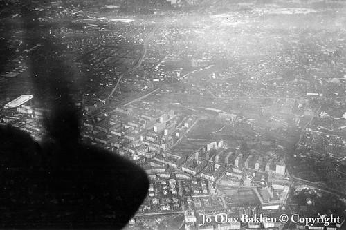 He111 Oslo april 1940 (2255)