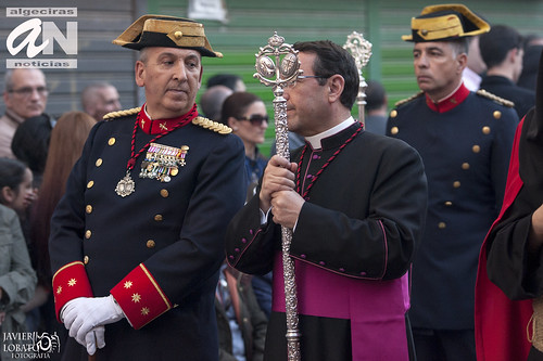 Miercoles santo Javier Lobato (4)