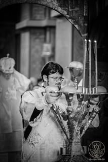 Софийский собор 470