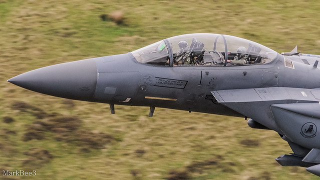 F15-E Eagle's office., Nikon D810, AF-S VR Nikkor 300mm f/2.8G IF-ED
