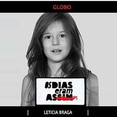 E hoje não tem... Q pena !  #blogauroradecinemalamenta  #osdiaseramassim #tvglobo #superserie #teledramaturgia