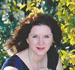 Cynthia Rozzo Spring 2014