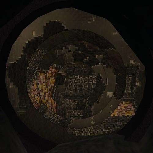 Lost Mine of Stonehaven: Door Puzzle