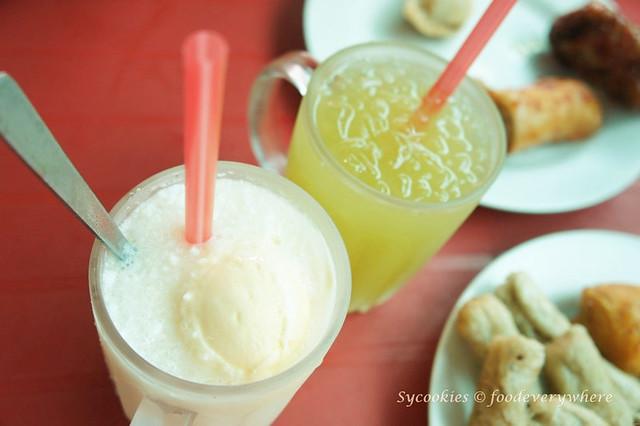 8.coconut shake (2)