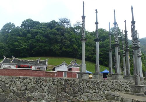 Fujian-Tulous-Hakkas-Tour-Taxia (13)