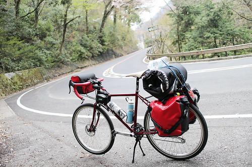 xlrider-cycling-japan-093
