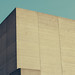 National Theatre by {Laura McGregor}