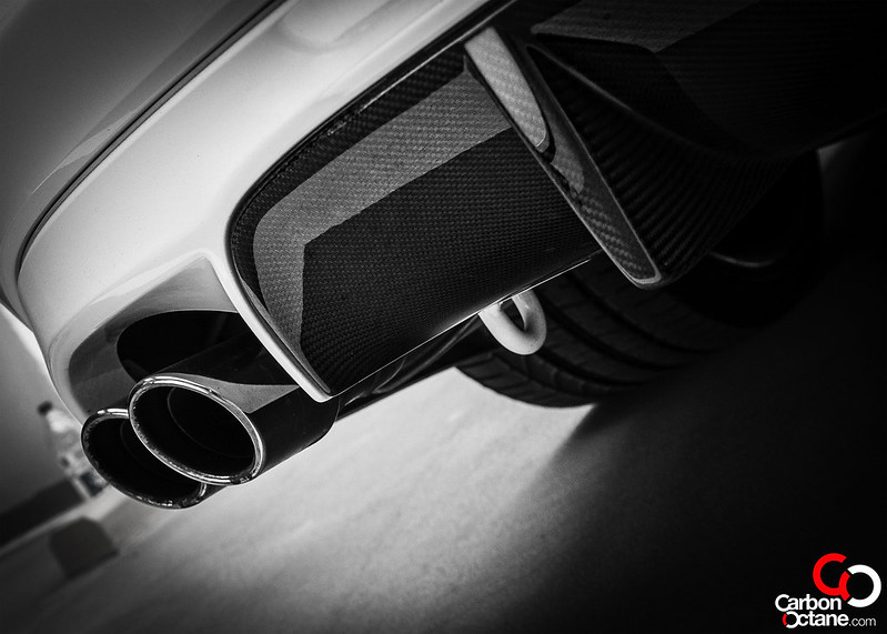 xfrs-exhaust-detail