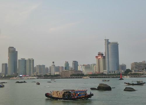 Fujian-Gulang Yu-Arrivee (25)