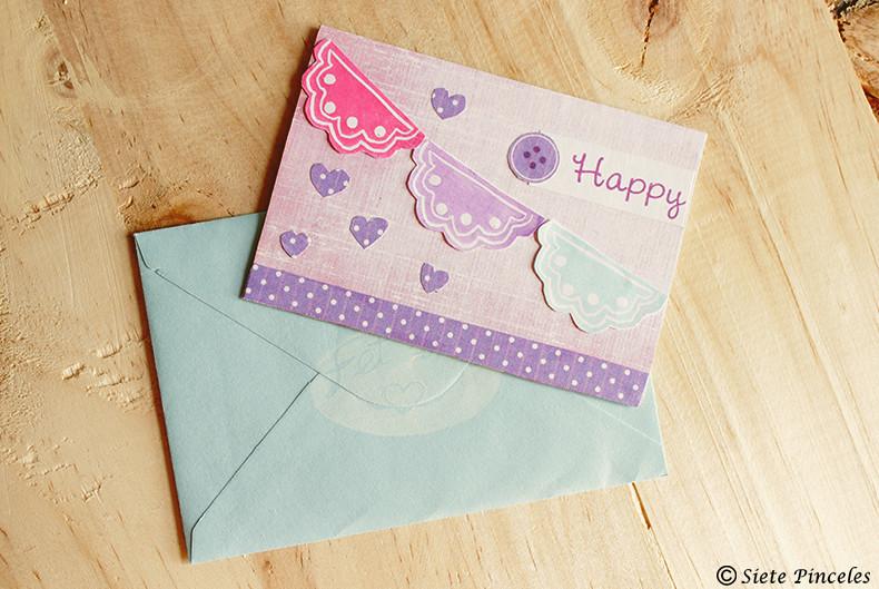 Correo postal gracias4