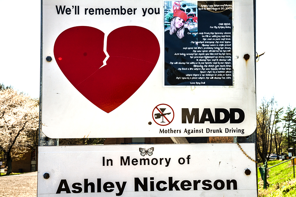 In-Memory-of-Ashley-Nickerson--Bensalem-Township