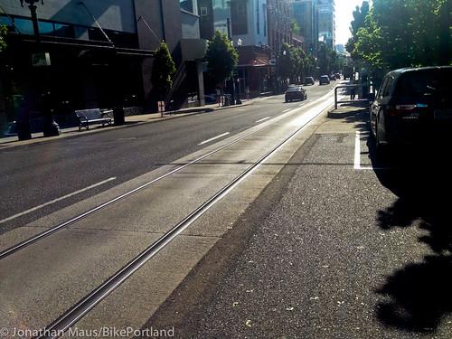 NW Lovejoy streetcar-2-2