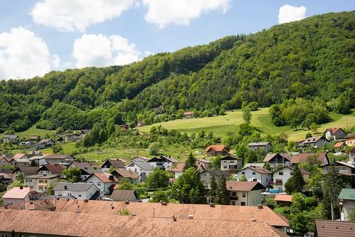 slovenia lugares eslovenia zagorjeobsavi