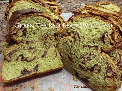 bread_greentea08