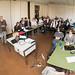 2014_05_16 presentation workshop machine a gaz