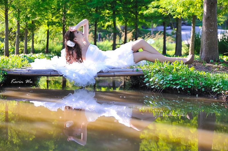 婚紗,自助婚紗,海外婚紗,Choice09