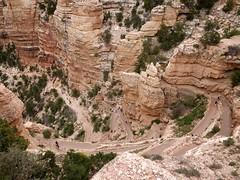 Desert Road Trip 2014