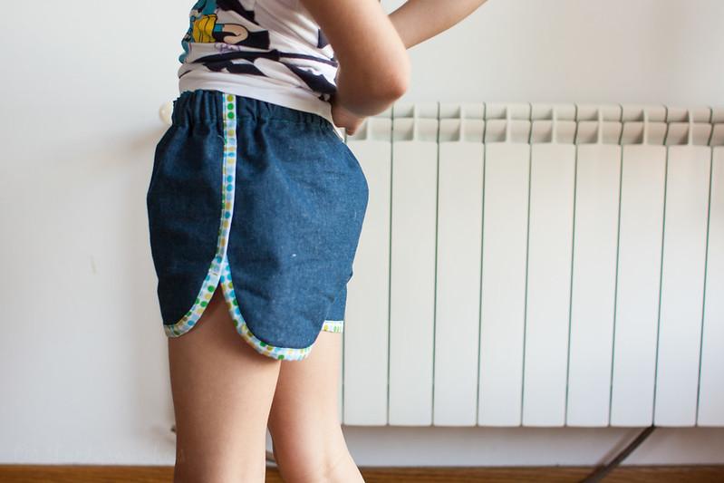 pantalóns de atletismo 2
