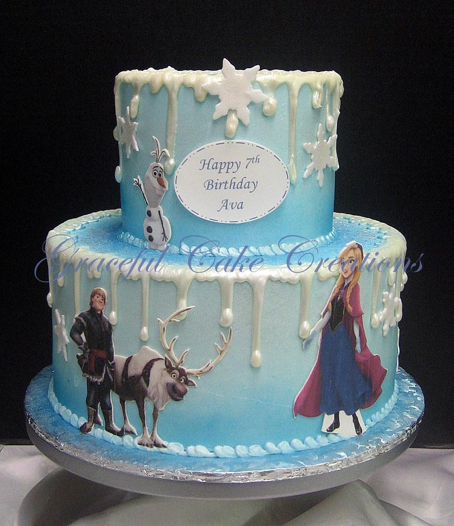 Walmart Bakery Wedding Cake Pictures