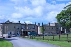St Ives Estate