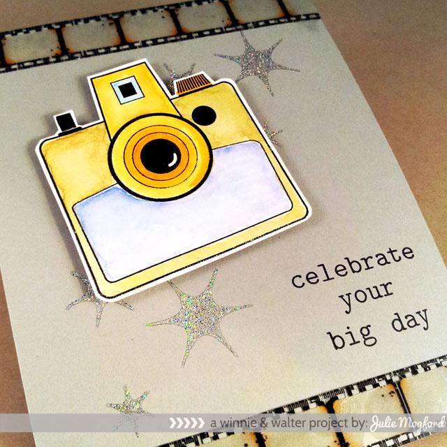 jmog_camera-celebrate2