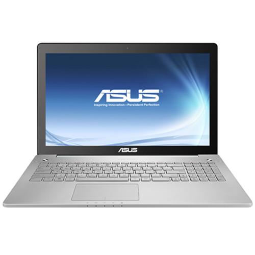 N550LF Laptop giải trí cao cấp của ASUS - 18589