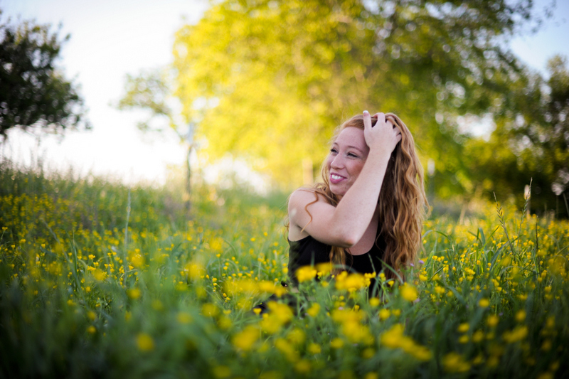 shelbyseniorportraits,april25,2014-6092