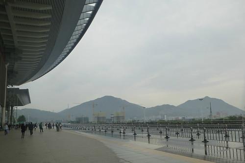 Fujian-Xiamen-Quanzhou-train (26)