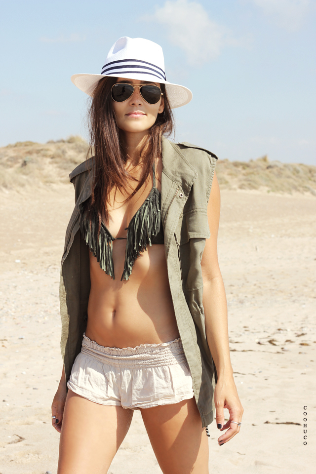 bikini trend coohuco 15