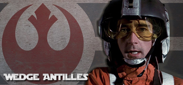 Wedge-Antilles