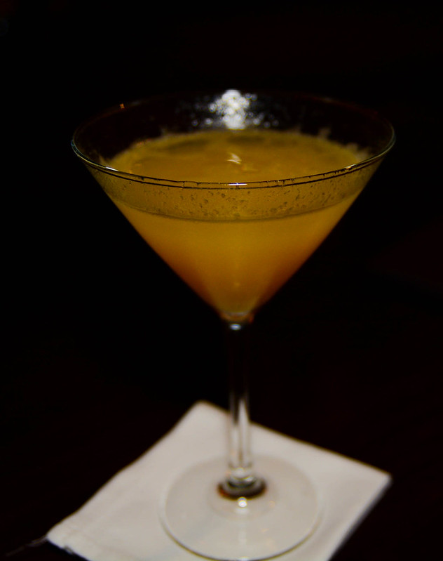 Royal Bellini