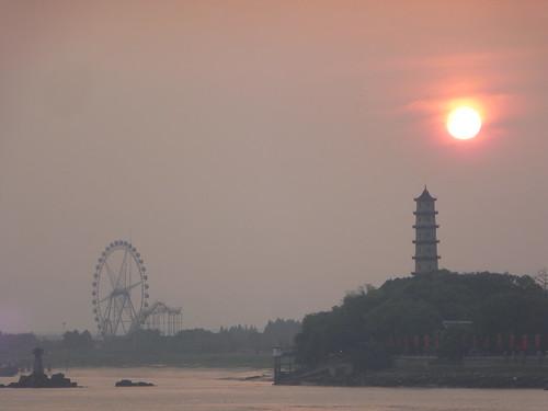 Zhejiang-Wenzhou-riviere (8)
