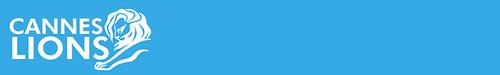 スクリーンショット 2014-05-30 18.35.48