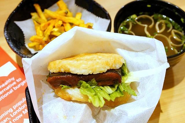 rice burger sushi king malaysia-007