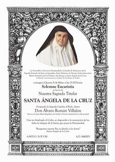 AionSur 14128504112_68f05ce042_n_d Igualá de San Antonio el día 8 de mayo Cultura Semana Santa  Igualá de San Antonio