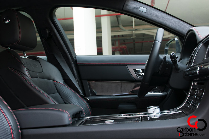 xfrs-seat-details-interior-side-full