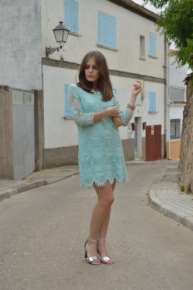 lara-vazquez-madlulablog-style-chic-pastel-look